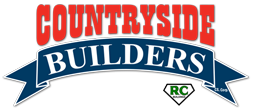 Countryside Builders Logo
